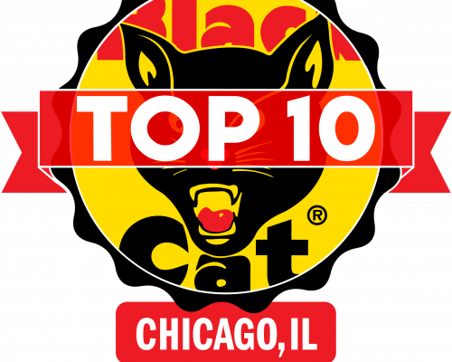 Top 10 Best Chicago Fireworks Stores & Stands