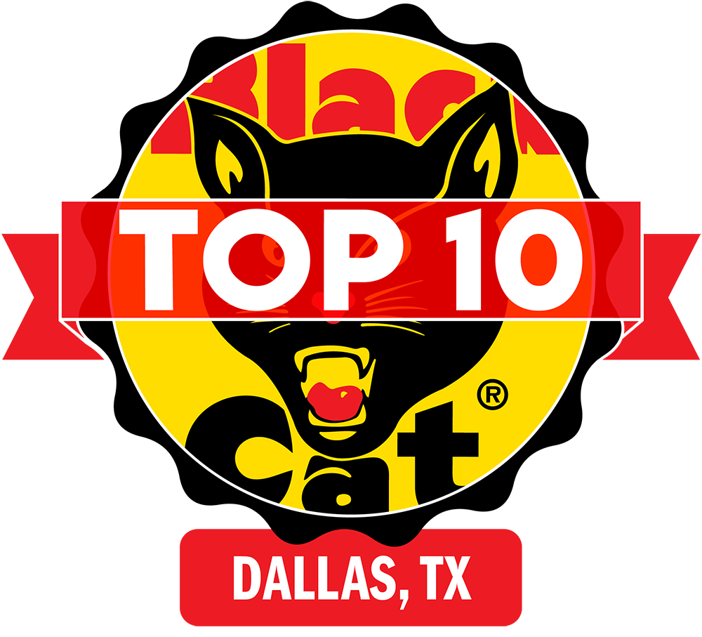 Top 10 Best Dallas Fireworks Stores & Firework Stands in Fort Worth
