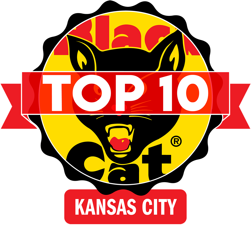 Top 10 Best Fireworks Stores & Stands in Kansas City